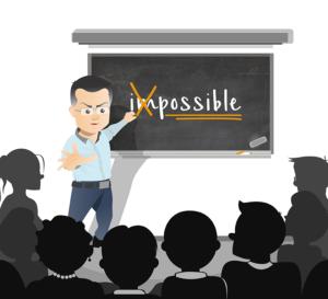 Complexe ou compliqué, rien n'est impossible avec IntelliCo