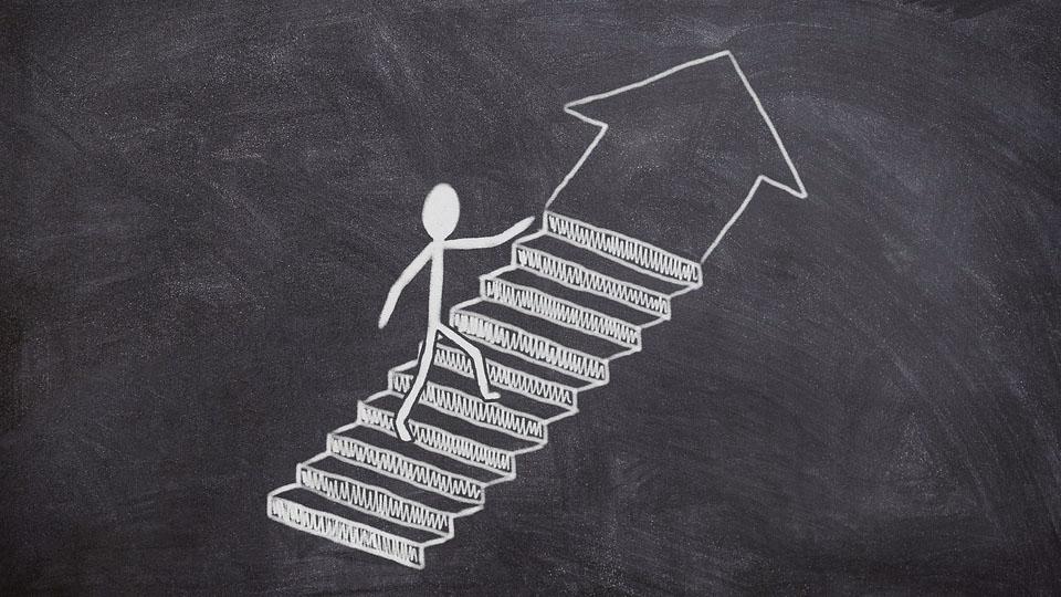 Audit, conseil et accompagnement opérationnel pas à pas