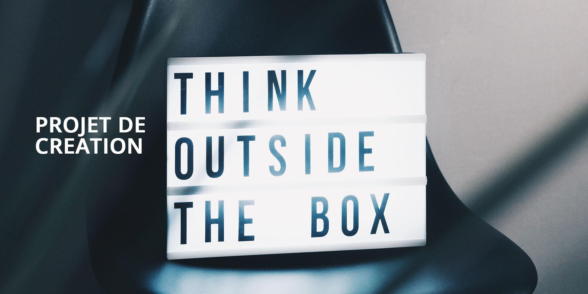Changer de point de vue, pensée systémique, holistique