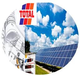 Energies renouvelables Systèmes de production d'eau chaude sanitaire