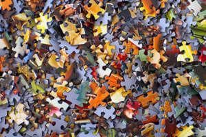 Simplifier la complexité et trouver vos facteurs clefs de succès