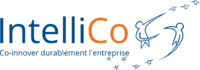 IntelliCo Logo