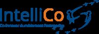 IntelliCo Logo